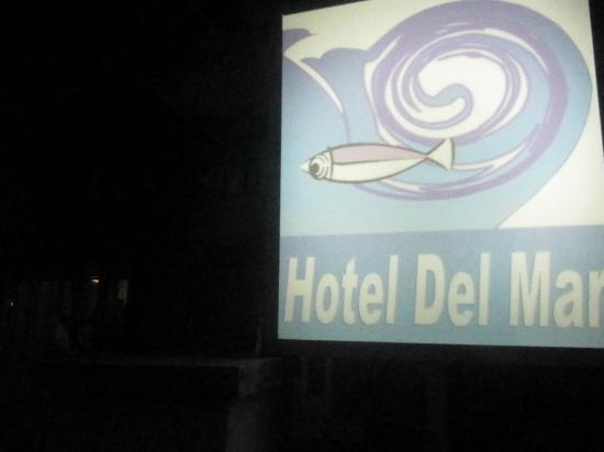 Hotel Del Mar: un ondata di freschezza