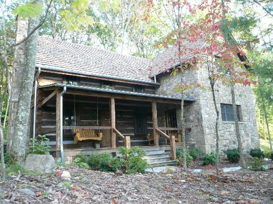 写真Natural Retreats Homestead Preserve枚
