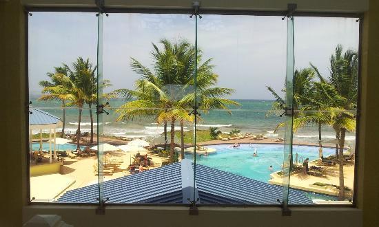 Magdalena Grand Beach & Golf Resort照片