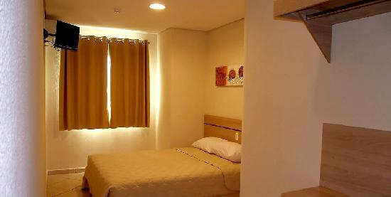 Hotel Eden Ltda