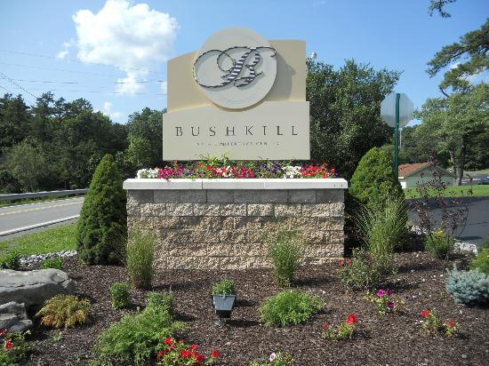 Bushkill Inn & Conference Center 이미지