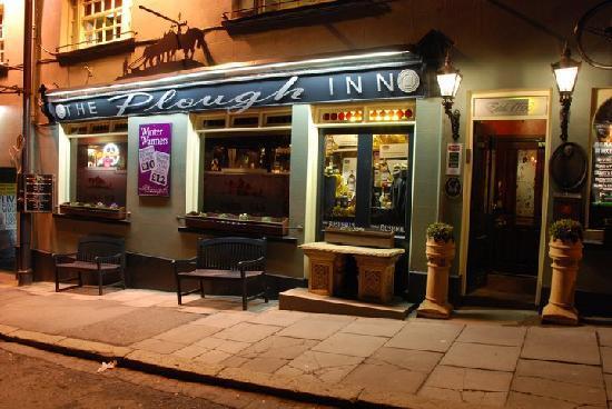 Restaurants In Belfast Tripadvisor