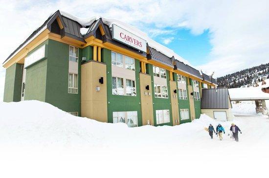 Photo of Inn at Big White