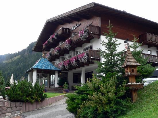 Hotel Portillo Dolomites 1966': hotel