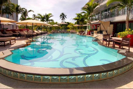 Hotel Victor Updated 2018 Prices Reviews Miami Beach Fl Tripadvisor
