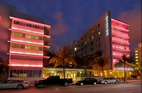 hotel victor 174 2 5 4 updated 2018 prices reviews miami beach fl tripadvisor. Black Bedroom Furniture Sets. Home Design Ideas