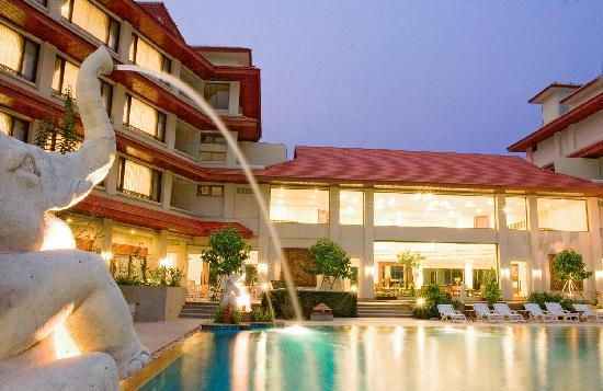 Image result for river resort in chiang rai