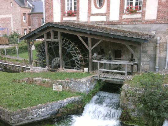 Maison du Dr Vassaux : i dintorni