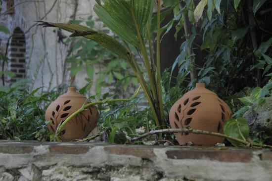 Guesthouse Las Piedras : Las Piedras