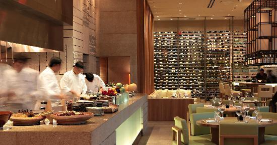 Montgomery Al Restaurants  New Best