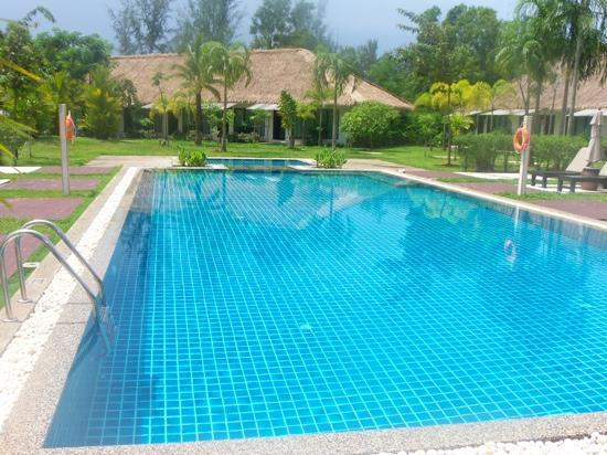 Photo of Krabi Aquamarine Resort & Spa
