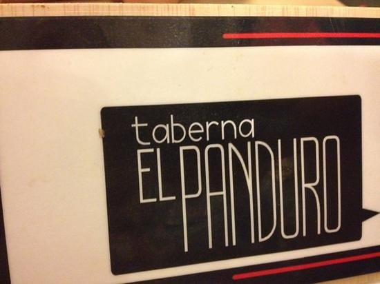 https://www.facebook.com/tabernaelpandurobanos/