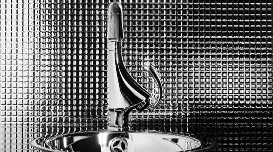 Clarion Hotel Bergen Airport: Bathroom Penthous Suite