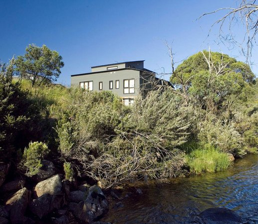 Review Of Snow Stream Apartments Thredbo Village Australia Tripadvisor