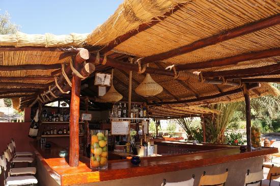 le relais du lac marrakech restaurant avis num ro de t l phone photos tripadvisor. Black Bedroom Furniture Sets. Home Design Ideas