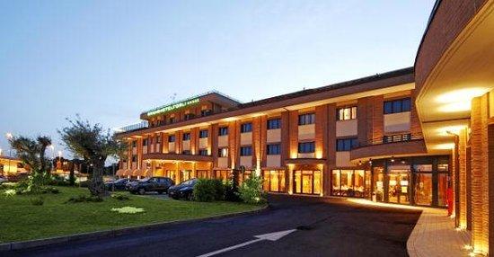 그랜드 호텔 폴리