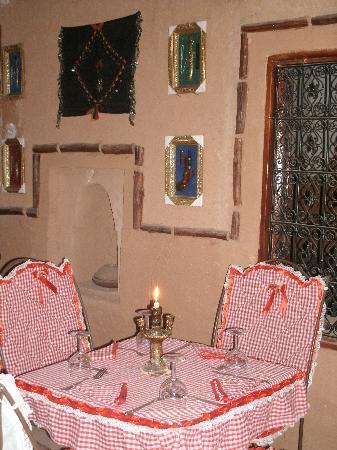 Photo of Casa Roja Zagora