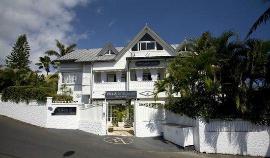 Hotel Reunion Saint Pierre