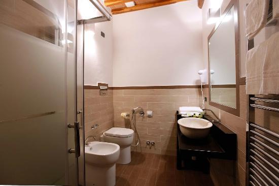 la bellantiglia bagno camera giapponese