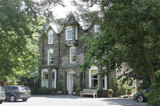 Photo of Grasmere Hotel