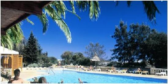 Marsascala, Μάλτα: Sundown Court Leisure Resort - overview