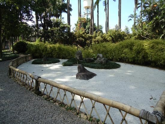 plantas para jardim japonesJardim Japones – Foto de Jardim