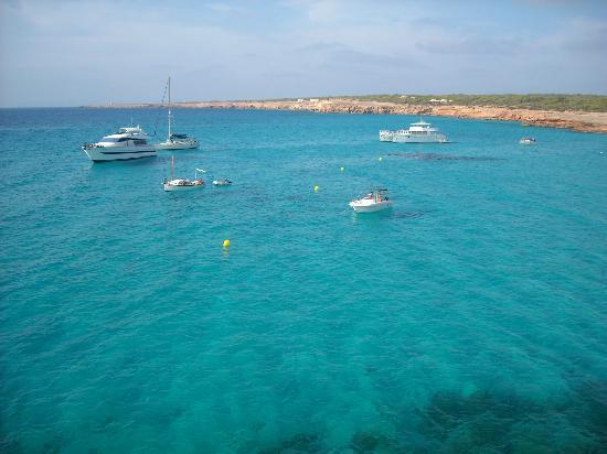 Tramonto piscina foto di hotel club punta prima es - Piscina vimercate prezzi ...