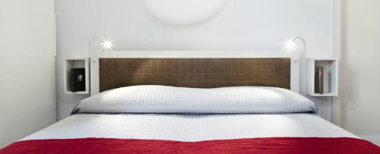 Foto de Iamartino Quality Rooms