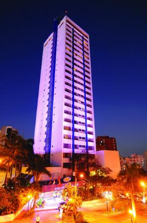 Photo of Hotel Barranquilla Plaza