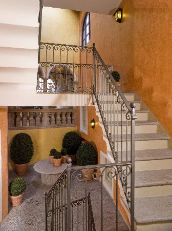 Hotel Pironi Best Rooms