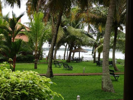 Cocobay Resort: 7