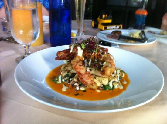 Restaurant Paradis Rosemary Beach Menu Prices Reviews Tripadvisor