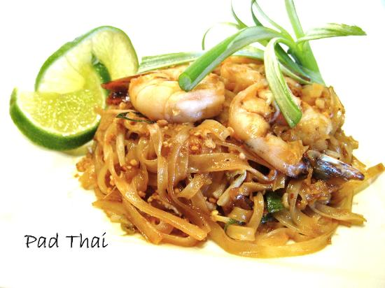 Thai Spice Picture