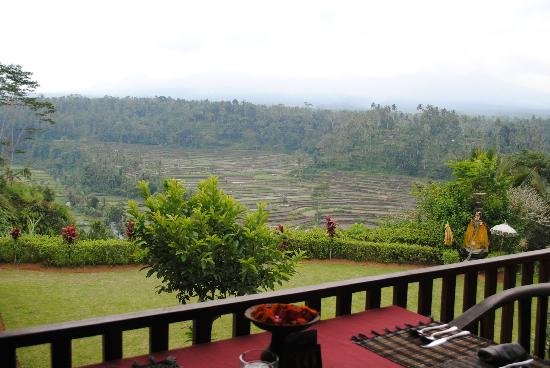 Mahagiri Panoramic Resort & Restaurant照片
