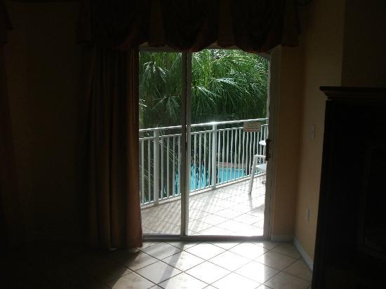 Vacation Village at Parkway: Vacation Village at the Parkway - Kissimmee, FL.