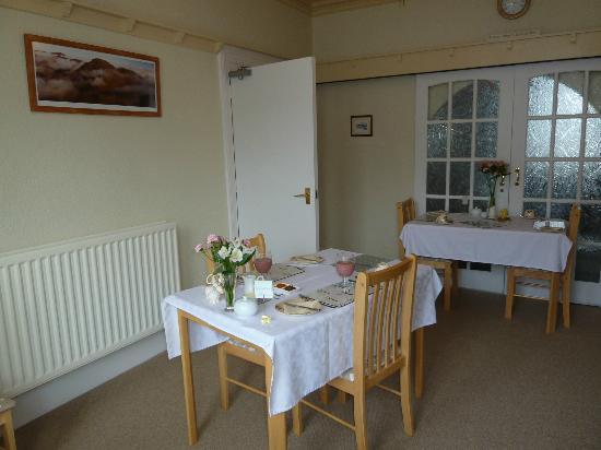 Seven Oaks Guest House照片