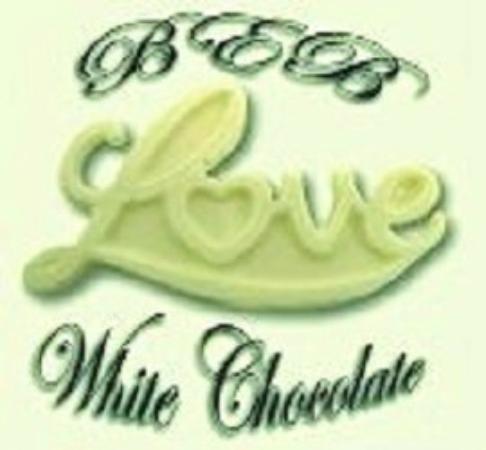 B&B White Chocolate : White Chocolate Bed and Breakfast