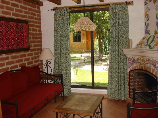 Villas Casa Morada 사진