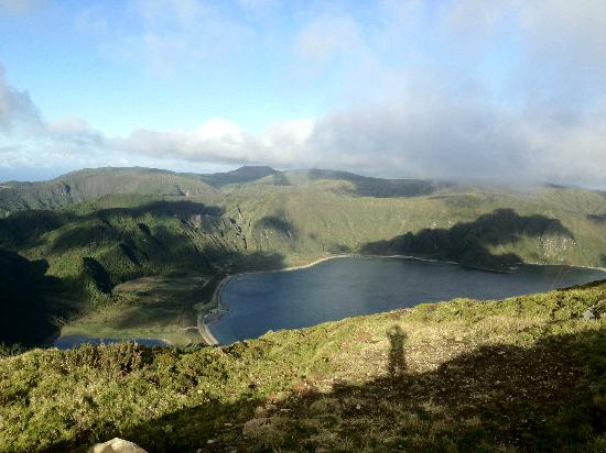 Azorean Tours 사진