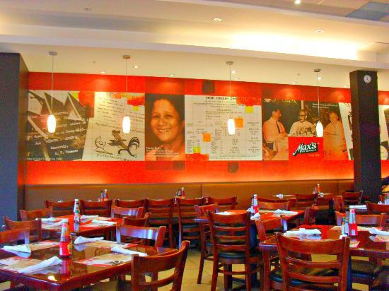 Best Restaurants In Concord Ontario