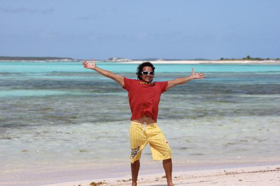 4SURFERS Bahamas
