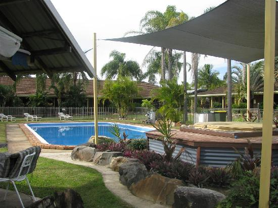 Susan River Homestead Adventure Resort 사진