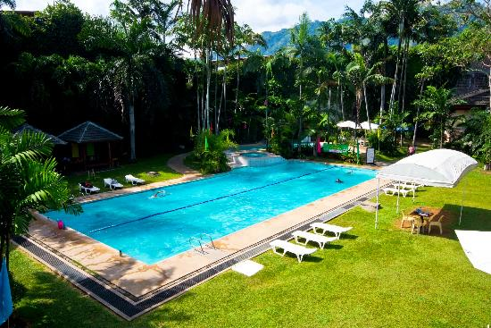 Marco Hotel Updated 2018 Prices Reviews Cagayan De Oro Philippines Tripadvisor