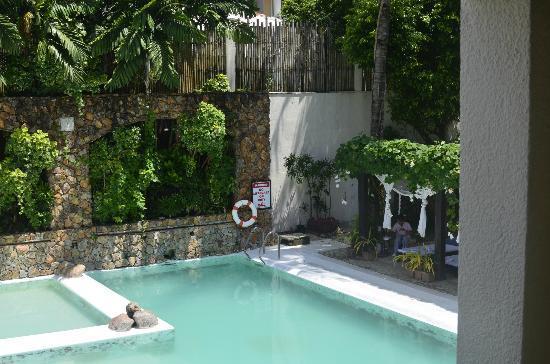 拉 索利德飯店照片