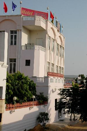 Hotel Laxmi Niwas: getlstd_property_photo