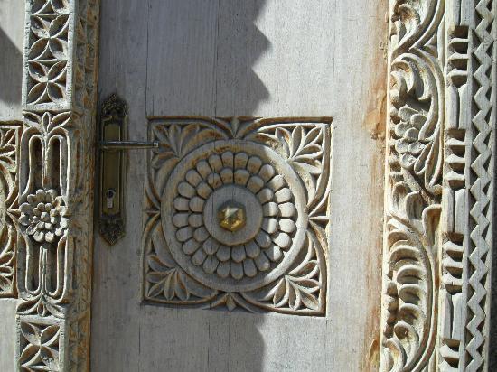 마템웨 로지 사진