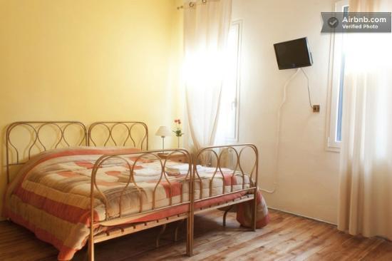 Foto de Happy Rooms