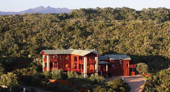 Aviyah Guesthouse