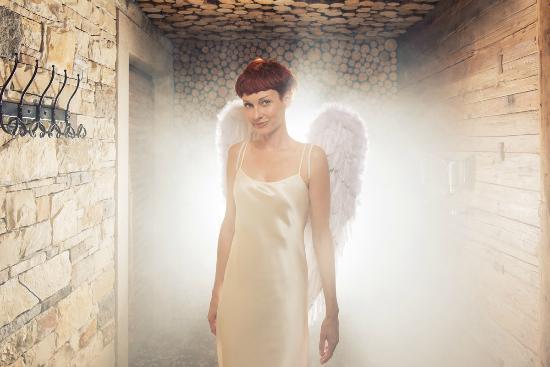 Wellnesshotel Engel: Tanken Sie neue Kraft