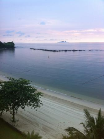 Canyon Cove Hotel & Spa: view from my room!